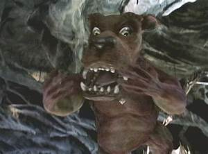 Scooby-Doo / Image Links - TV Tropes