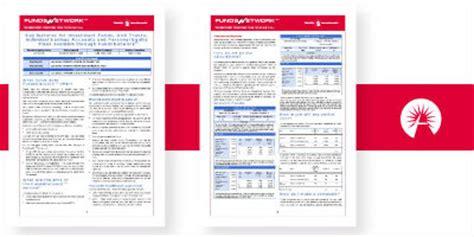 Reportlab Content Pdf Solutions