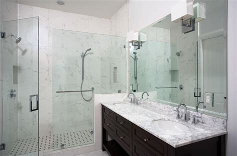 how much does it cost to remodel a home how much does it cost to redo a bathroom bathroom