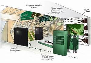 Book Architecte D Intérieur : book pigment design architecte d 39 int rieur toulouse ~ Mglfilm.com Idées de Décoration