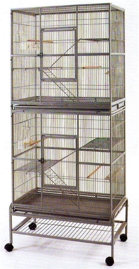 large bird cages large decorative bird cages for sale cheap