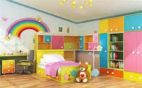 Kinderzimmer Gestalten Bunt kinderzimmer bunt gestalten