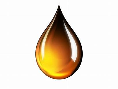 Drop Oil Icon Fuel Petrol Psd Background