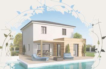plan de maison en v plain pied 4 chambres nos conseils pour choisir le plan de votre nouvelle maison