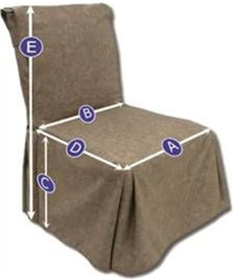 1000 ideas about chair covers on cheap chair