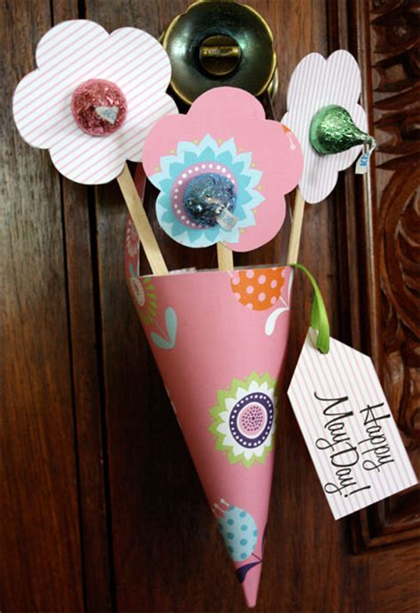 may basket day may day basket images www imgkid com the image kid has it