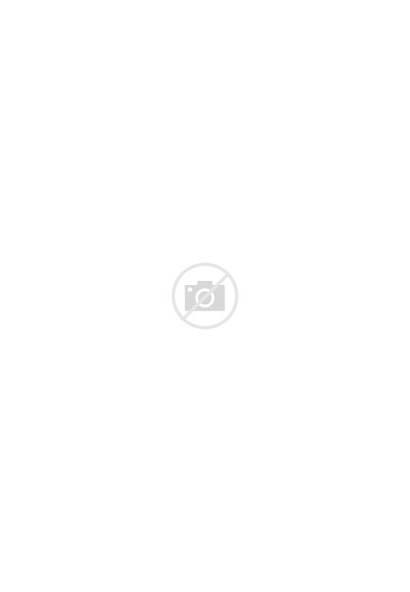 Doodle Crazy Characters Qvectors Eps