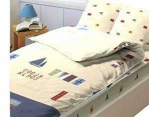 Linge caradou lit 2 places les nouvelles de l39innovation for Robe de chambre enfant avec housse de couette avec fermeture éclair