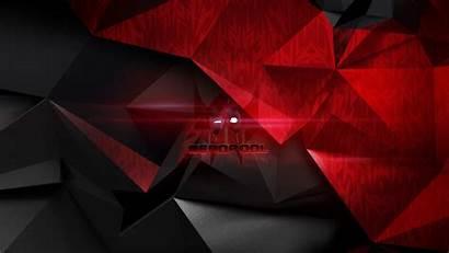 Deadpool Abstract Fan Wallpapers 1080 1920 1280