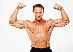 Busted  The Top 10 Myths About Testosterone Supplements