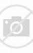 Louis VI of France - Alchetron, The Free Social Encyclopedia