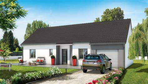 sup 233 rieur construire sa maison en 3d 5 plan maison 3d maison plain pied lila maisons clair