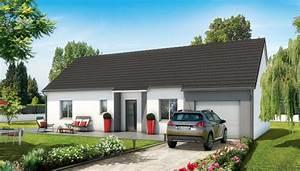 superieur construire sa maison en 3d 5 plan maison 3d With construire une maison en 3d