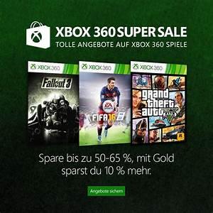 Xbox One Spiele Auf Rechnung : xbox one spiele ~ Themetempest.com Abrechnung