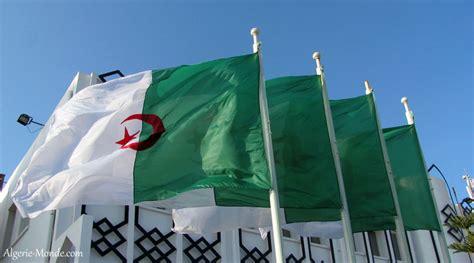 cuisine de constantine actualité algérie