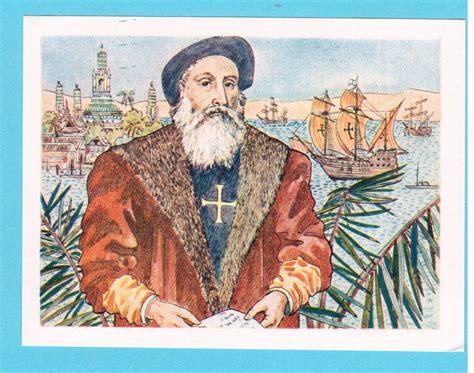 Vasco da Gama | Vasco da gama, Português