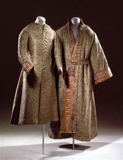avalon authors regency mens clothing part