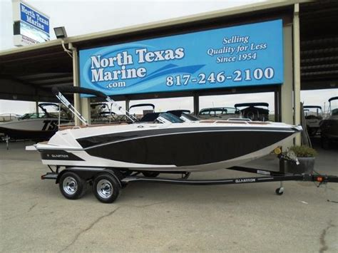 Boats For Sale Fort Worth by Marine Fort Worth Boats For Sale Boats