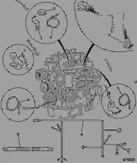 bomag wiring diagram engine diagram  wiring diagram
