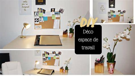 diy deco bureau decoration espace 28 images nouveau longch espace d