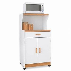 1000+ images about Microwave carts on Pinterest
