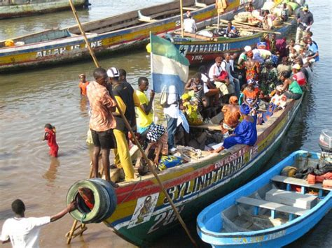 Local Boats For Sale by Justice For Sale 23 Lives Lost