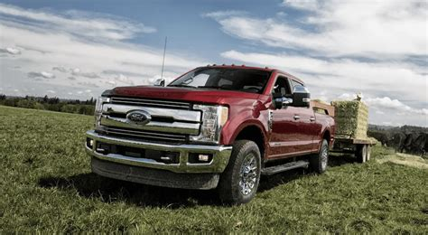 2019 ford f250 rundown the 2019 ford f 250 autoinfluence
