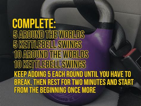 kettlebell kings workout things