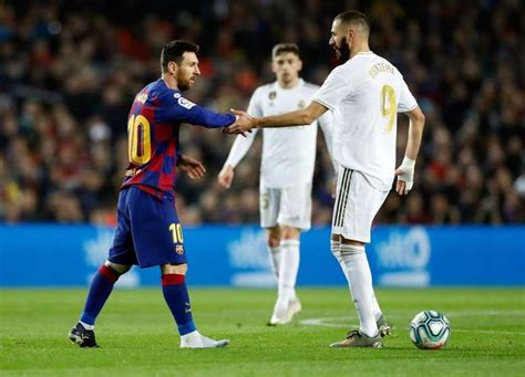 Spanish sports council allow Friday and Monday night La ...