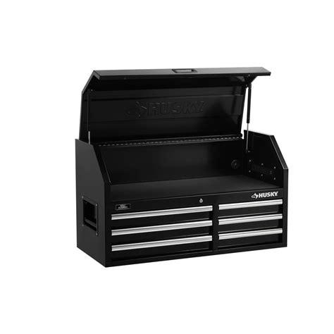 husky    drawer   door    textured