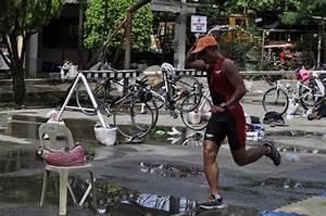 Gewicht 11 Kg Stahlflasche : wie gewicht von 5 kg durch den sport verlieren ~ Kayakingforconservation.com Haus und Dekorationen