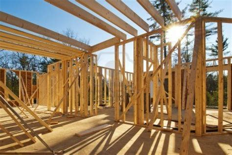 4 Essential Steps In Building A Home From The Ground Up