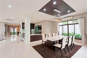 Lighting, System, For, Your, Home