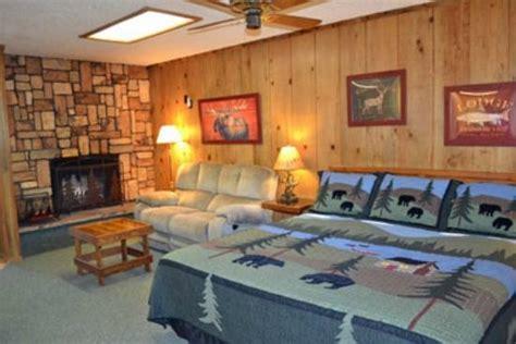 shadow mountain lodge and cabins ruidoso nm shadow mountain lodge and cabins hotel reviews deals