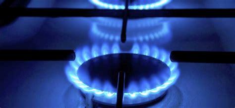 la consommation de gaz a augment 233 en l an dernier le gaz fr