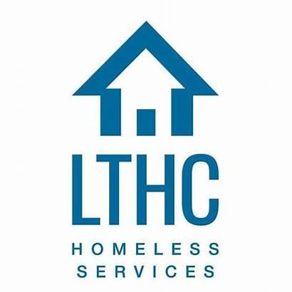Lafayette Homeless Housing Transitional Srvcs Layton Jennifer