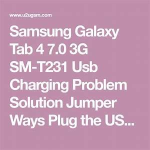 Pin On Smart Phone Repairing Diagrams
