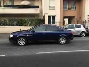 Pose Film Solaire Voiture Norauto : img 0214 vitre teint e automobile pose vitres teint es pour voiture autofilms sp cialise ~ Maxctalentgroup.com Avis de Voitures