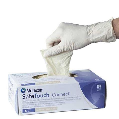 haccp cuisine gants à usage unique sanipousse