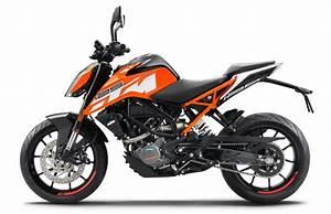 Fiche Technique Ktm Duke 125 : ktm 125 duke 2018 galerie moto motoplanete ~ Medecine-chirurgie-esthetiques.com Avis de Voitures
