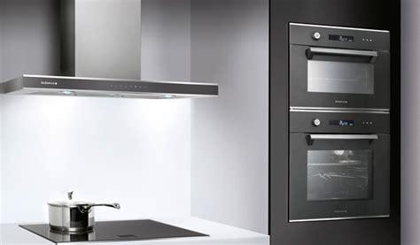 bloc cuisine evier frigo plaque bloc cuisine evier frigo plaque photos de conception de