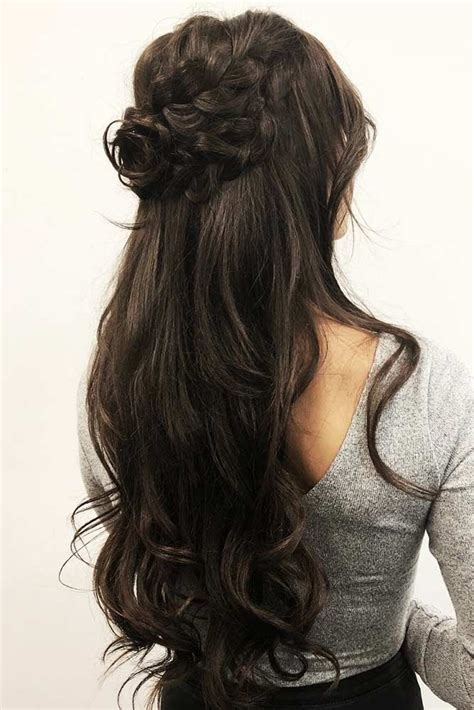 prom hairstyles hair styles