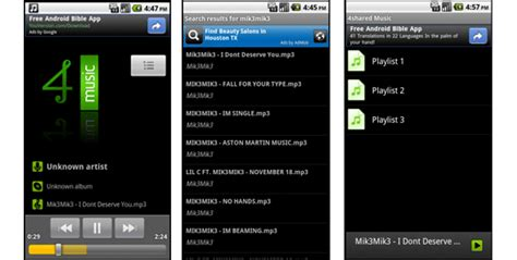 best downloaders for android 15 best mp3 downloader apps for downloading on android