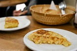 Top 7 Must-Try Typical Foods In Madrid - Devour Madrid
