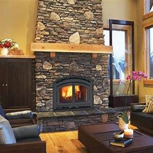 Astria, Wood, Burning, Fireplaces, At, American, Fireplace, In, Michigan