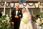 Steve Martin Back for Gay Marriage-Themed Father of the ...
