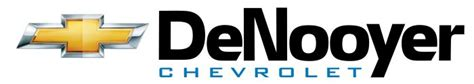 Denoyer Chevrolet by Corporate Partners Kalamazoo Growlers Kalamazoo Growlers