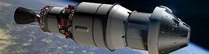 "Orion Passes Key NASA Flight Review – ""GO"" for Maiden Test ..."