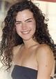 Ana Paula Arosio photo gallery - high quality pics of Ana ...