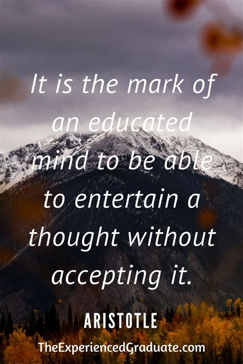 positive quotes education quote educational quote